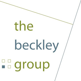 The Beckley Group